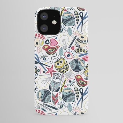 create me some love society6 iphone case sharon turner